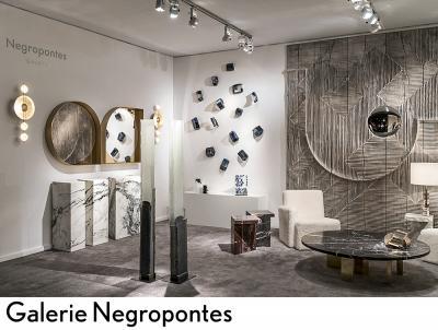 Salon Art + Design, November 2018, Park Avenue Armory, NYC_1147046