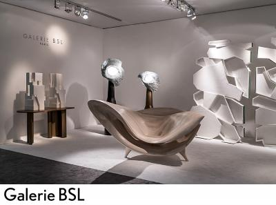 Salon Art + Design, November 2018, Park Avenue Armory, NYC_1147047