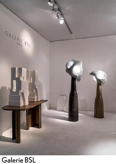 Salon Art + Design, November 2018, Park Avenue Armory, NYC_1147049