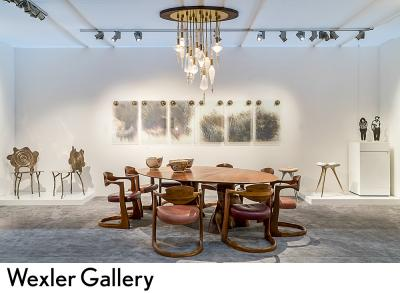 Salon Art + Design, November 2018, Park Avenue Armory, NYC_1147065