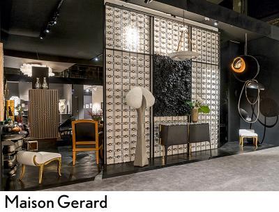Salon Art + Design, November 2018, Park Avenue Armory, NYC_1147078