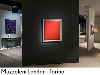 Salon Art + Design, November 2018, Park Avenue Armory, NYC_1147083