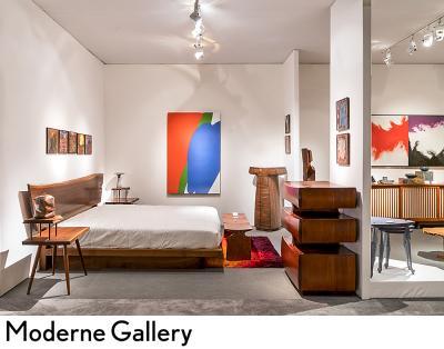 Salon Art + Design, November 2018, Park Avenue Armory, NYC_1147103