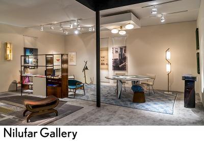 Salon Art + Design, November 2018, Park Avenue Armory, NYC_1147105