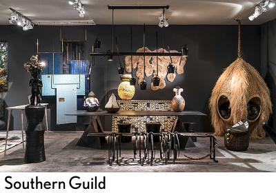 Salon Art + Design, November 2018, Park Avenue Armory, NYC_1147107