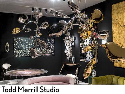 Salon Art + Design, November 2018, Park Avenue Armory, NYC_1147117