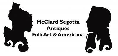 McClard Segotta Antiques