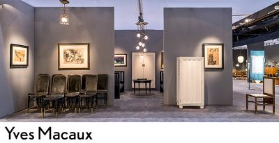 Salon Art + Design, November 2018, Park Avenue Armory, NYC_1147255