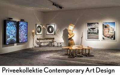 Salon Art + Design, November 2018, Park Avenue Armory, NYC_1147262