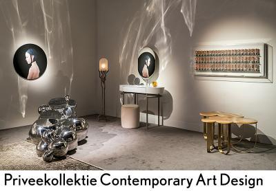 Salon Art + Design, November 2018, Park Avenue Armory, NYC_1147263