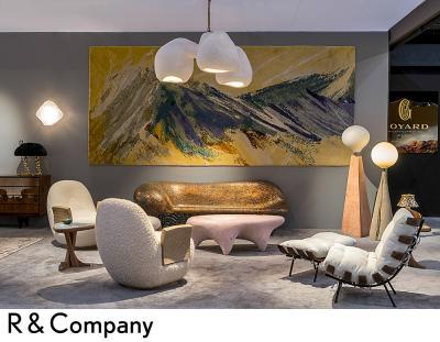 Salon Art + Design, November 2018, Park Avenue Armory, NYC_1147268