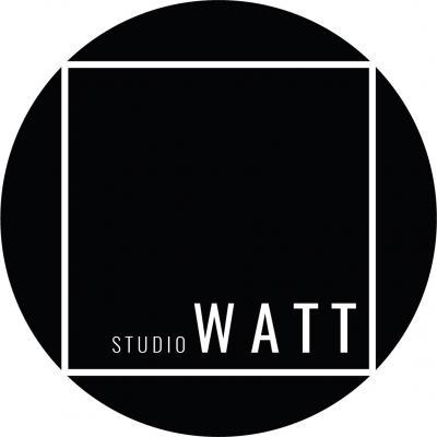 WATT Studio