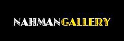 Nahman Gallery