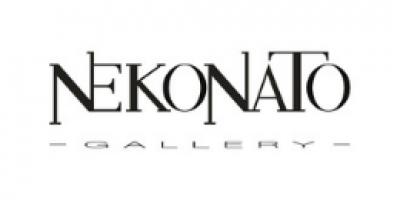 Nekonato Gallery