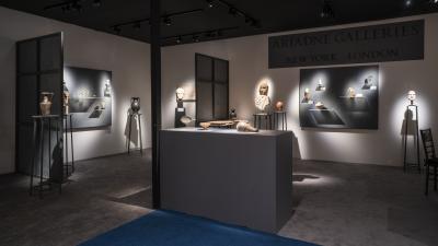 Ariadne Gallery