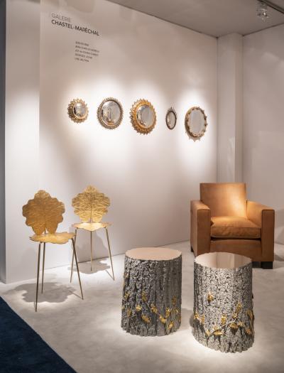 Galerie Chastel+Marechal