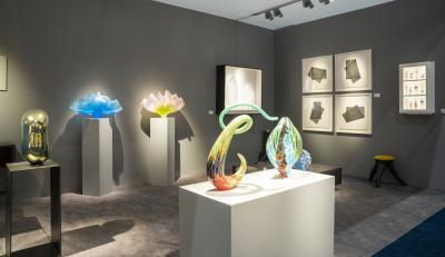 Heller Gallery