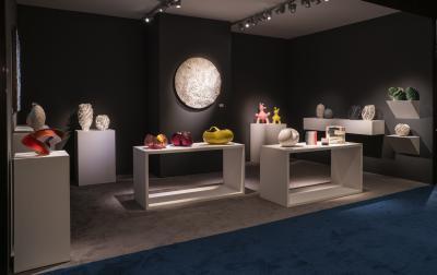 J Lohmann Gallery