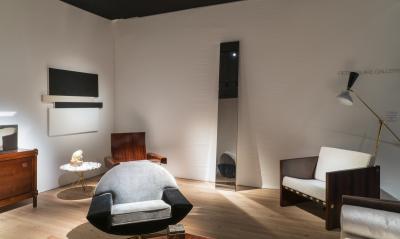 Peter Blake Gallery