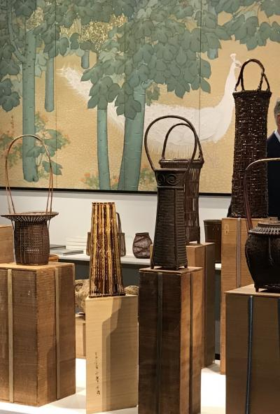 Erik Thomsen Gallery
