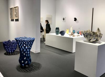 Sokyo Gallery