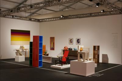 Galerie VIVID