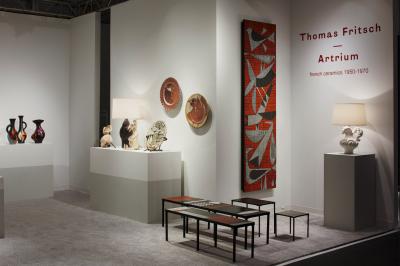 Thomas Fritsch – ARTRIUM