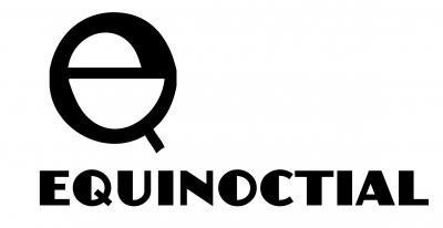 Equinoctial