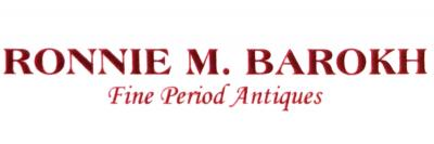 R. M. Barokh Inc.