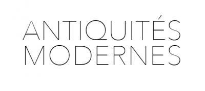Antiquités Modernes
