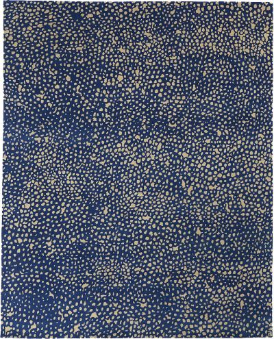 Angela Adams Starry Area Rug
