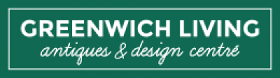 Greenwich Living Antiques and Design Center