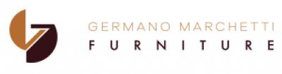 Germano Marchetti Furniture