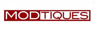 ModTiques LLC