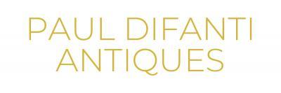 Paul DiFanti Antiques