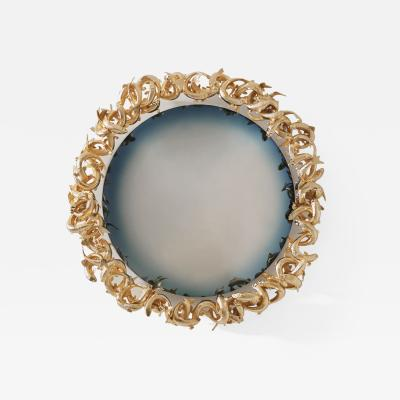 Carlyle Collective Miroir Aux Carpes Mirror