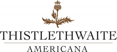Thistlethwaite Americana