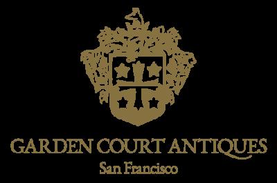 Garden Court Antiques
