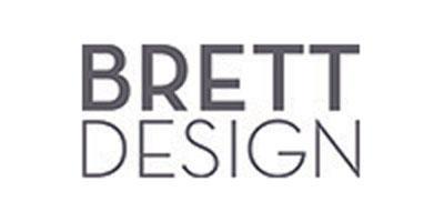Brett Design