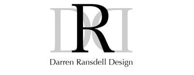 Darren Ransdell Design