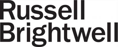Russell Brightwell