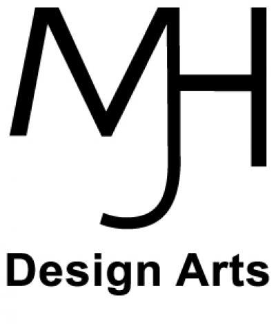 MJH Design Arts