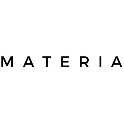 Materia Studio