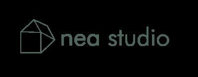 nea studio