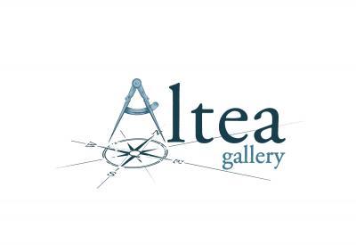 Altea Gallery Ltd