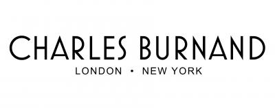 Charles Burnand Ltd