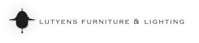 Lutyens Furniture & Lighting