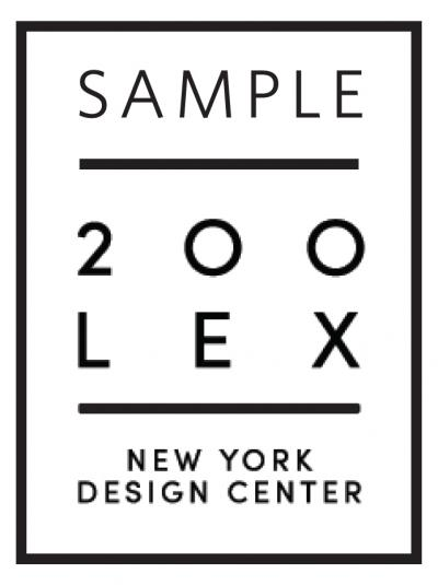 Sample 200 LEX