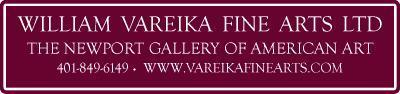 William A. Karges Fine Art - AFA Shows