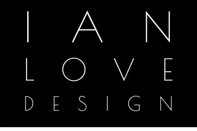Ian Love Design